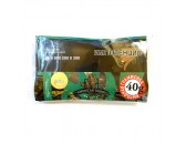 Сигаретный табак American blend  1897 -  Vanilla  40 гр