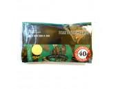 Сигаретный табак American blend  1897 -  Tropical 40 гр