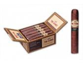 Сигары Te-Amo Mexico Blend Robusto