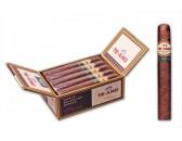 Сигары Te-Amo Mexico Blend Toro