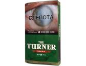 Сигаретный табак The Turner - Virginia Green  40 гр.