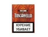 Сигариллы Toscano Toscanello
