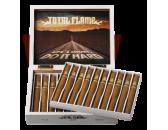 Сигары Custom