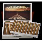 Сигары World Trip