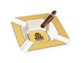 Пепельница для сигар  Trinidad, арт. AFN-AT114 от Aficionado, Испания