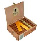 Сигары Trinidad Robusto Extra 12