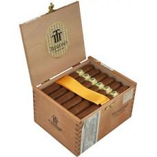 Сигары Trinidad Coloniales