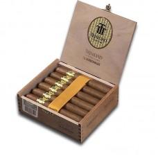 Сигары Trinidad Esmeralda