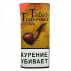 """Трубочный табак """" Из Погара"""" кисет Смесь №2"""