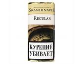 Трубочный табак Skandinavik Regular