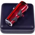 Зажигалка Tycoon Predator Red
