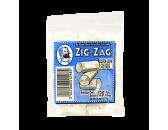 Сигаретные фильтры  Zig-Zag Ultra Slim (34 x120 шт. )