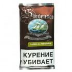 "Трубочный табак ""Stevenson Vanilla Cavendish"" кисет"