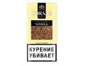 """Табак курительный  """"Королевский Корсар"""" Vanilla - кисет"""