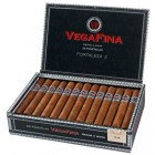 Сигары VegaFina Fortaleza 2 Panetela