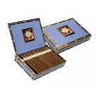 Сигары  Tatiana Classic Rum