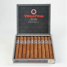 Сигары VegaFina Fortaleza 2 Gran Coronas