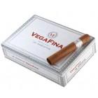 Сигары VegaFina Robustos