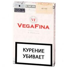 Сигары VegaFina Perla