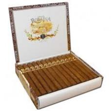 Сигары Vegas Robaina Clasicos