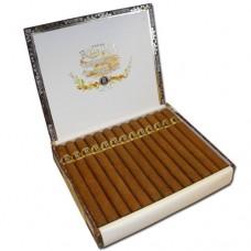 Сигары Vegas Robaina Don Alejandros