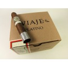 Сигары Viaje Platino Chiva