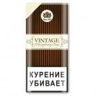 """Табак Трубочный """"Из Погара"""" Vintage  2006 № 2 - кисет"""