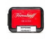 Табак трубочный Vorontsoff - Deluxe100 гр.