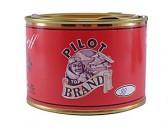 Табак трубочный Vorontsoff - Pilot Brand 66 - 100 гр