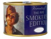 Табак трубочный Vorontsoff - Smoker's Edition 222 - 100 гр.