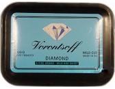 Табак трубочный Vorontsoff - Diamond 100 гр.
