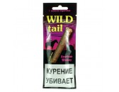 Сигариллы Wild Tail  American Whiskey 1 шт.