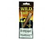 Сигариллы Wild Tail  Carribean Rum 1 шт.