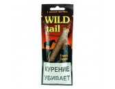 Сигариллы Wild Tail  French Cognac 1 шт.