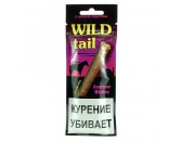 Сигариллы Wild Tail  American Whiskey 3 шт.