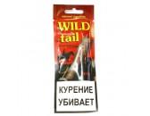 Сигариллы Wild Tail  Porto 1 шт.