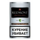 "Сигаретный табак ""Redmont Wild Grape"" кисет"