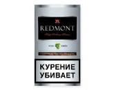 """Сигаретный табак """"Redmont Wild Grape"""" кисет"""