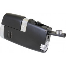 Зажигалка Xikar 552 BK Black Vitara Lighter