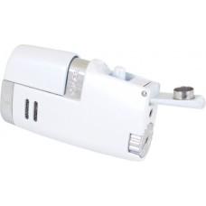 Зажигалка Xikar 552 WH White Pearl Vitara Lighter