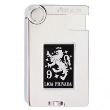 Зажигалка Xikar 581 LP Liga Privada EXII Lighter