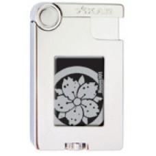 Зажигалка Xikar 581 SK Room101 SAKURA EXII Lighter