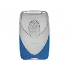Зажигалка Xikar 570 BL Enigma Blue