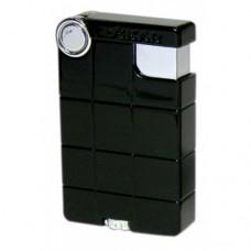 Зажигалка Xikar 580 BK EX Black
