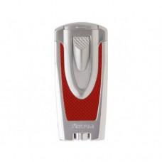 Зажигалка Xikar 540 RD Axia Red