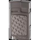 Зажигалка Xikar 524 G2H Forte G2 Houndstooth