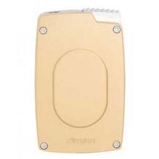 Зажигалка Xikar 577 GD Ultra Lighter Gold