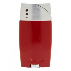 Зажигалка Xikar 560 RD Genesis Red