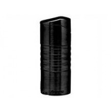 Зажигалка Xikar 565 BK Ellipse Black