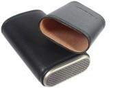 Карманный футляр Xikar 249 CF Envoy 3 Carbon Fiber